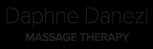 Santorini Massage Therapy